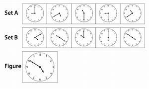 Free Diagrammatic Reasoning Practice Tests