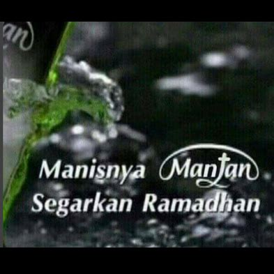 meme ramadhan 2017 bikin puasa tambah happy gambar lucu