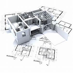 Gold Gate Engineering Institute   Practical Manual Design
