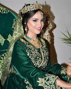 837 best images about costura de todas clases on pinterest for Robe pour mariage cette combinaison parure bijoux