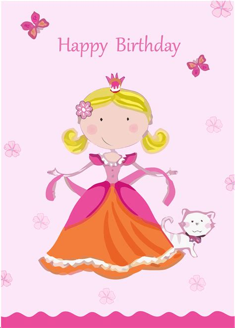 Funny animated birthday cards and greeting cards to send to your family and friends or post on their facebook wall. Clipart - Animated Birthday Card