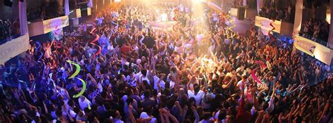 Rome: Nightlife and Clubs | Nightlife City Guide