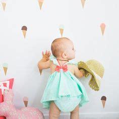 1904 baby decorating ideas baby nursery decor room themes design ideas project