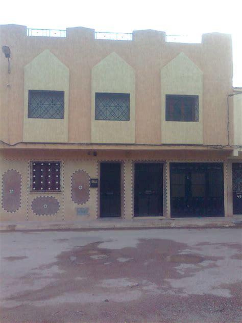 maison 224 vendre 224 oujda maroc semi fini vente maison 224 oujda pas cher