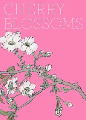 cherry blossoms  james  ulak reviews discussion bookclubs lists