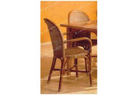 galette pour chaise en rotin nouveaux mod 232 les de maison
