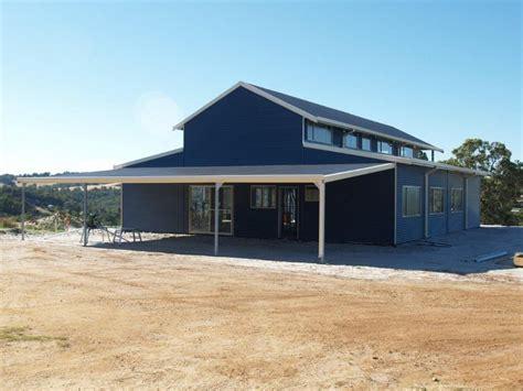 [ Design Garages West Gosford ]  Best Free Home Design