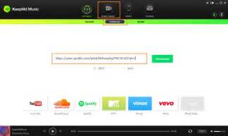 best free downloader for iphone best ways to free on ipod and iphone