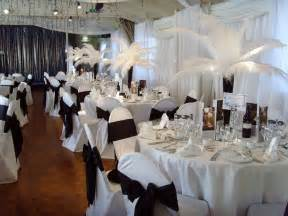 wedding decorating ideas the best wedding decorations wedding venues decorations guide