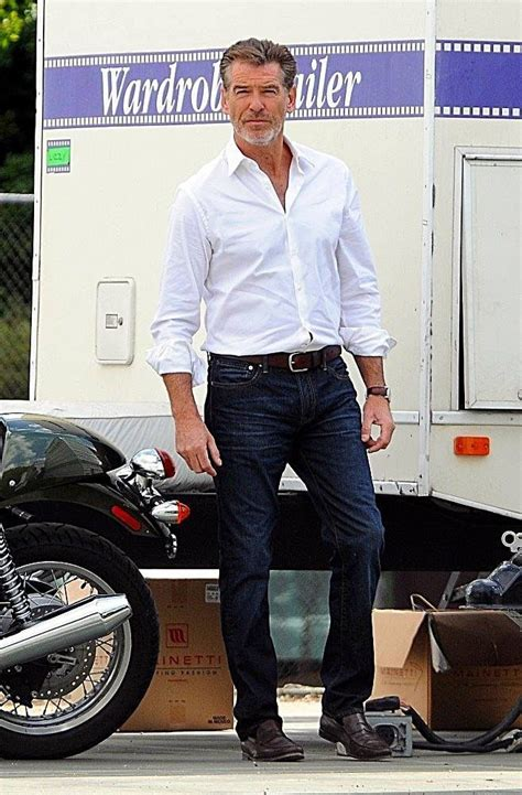 Pierce Mens Casual Outfits Fashion For Men Over 50