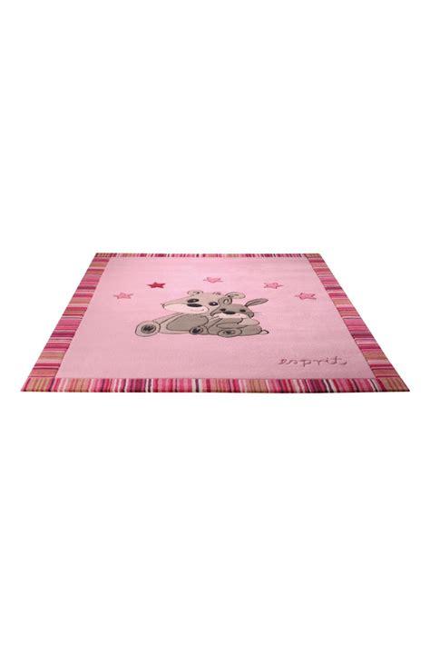 tapis pour chambre de bébé davaus tapis chambre bebe esprit home avec des