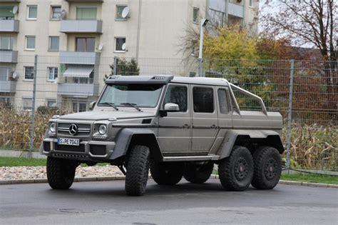 """Ausmalbild mercedes amg beste malvorlagen. Mercedes-Benz G 63 AMG 6×6 - Lego Edition › """"Auto .. geil"""""""