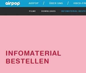 Usb Stick Online Bestellen : usb stick kostenlos bestellen download chip ~ Jslefanu.com Haus und Dekorationen