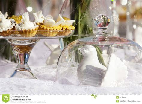 d 233 coration de table de mariage image stock image 24729701