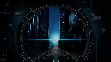 modern science fiction popular modern science fiction buy cheap modern science fiction lots from china modern science