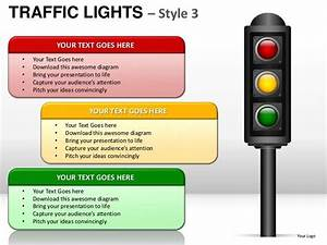 How To Make A Resume Free Sample Image Result For Traffic Light Report Template Free With