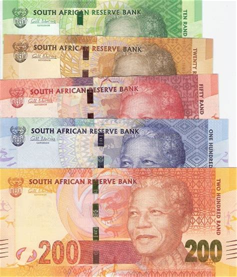 currency converter to sa rand 100 usd to rand gci phone service