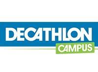 decathlon villeneuve d ascq siege decathlon cus villeneuve d 39 ascq magasin du