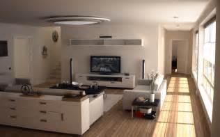 livingroom interiors bachelor pad