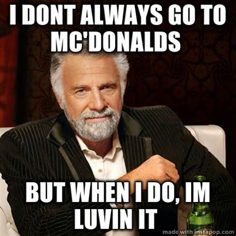 Does Equis Meme - city of the meme 10 funny dos equis man memes the most interesting collection of memes