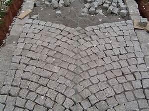 Rechteckpflaster Grau 20x10x8 : pflastersteine verlegen firma pflasterstein qualit t klb pflastersteine von pflastersteine ~ Orissabook.com Haus und Dekorationen