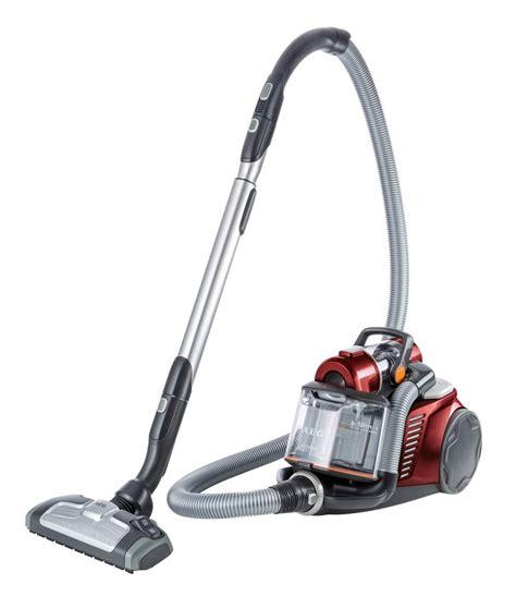 aeg staubsauger reparaturanleitung aeg staubsauger ultraflex 2 beutellose sauger 650 watt