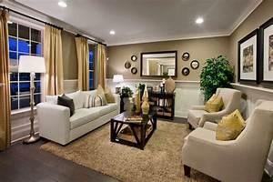 Beautiful, Living, Room, Design, Ideas
