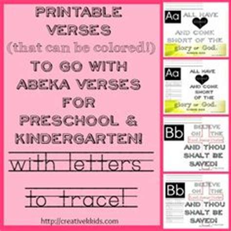 abeka preschool curriculum reviews abeka writing cursive with phonics creative 106