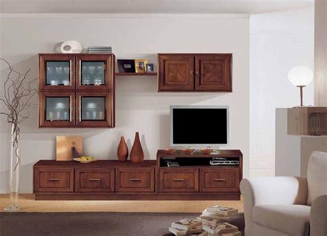 soggiorni componibili classici mondo convenienza soggiorni componibili decorazioni per