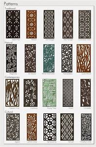 laser cut metals cnc metal work pinterest artworks With best brand of paint for kitchen cabinets with copper tree metal wall art