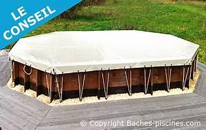 Hors Sol Pas Cher Piscine : couverture bache de piscine hors sol prix direct usine ~ Melissatoandfro.com Idées de Décoration