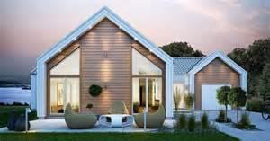 open floor plan house plans prefab homes modern prefabricated modular houses