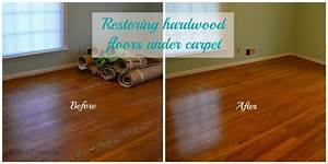 1000 images about carpet flooring on pinterest carpet for How to restore a hardwood floor without sanding