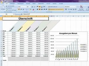 Hausbau Kosten Rechner Excel : treppe berechnen excel treppe berechnen gewendelte treppe berechnen m bel und treppe berechnen ~ Frokenaadalensverden.com Haus und Dekorationen