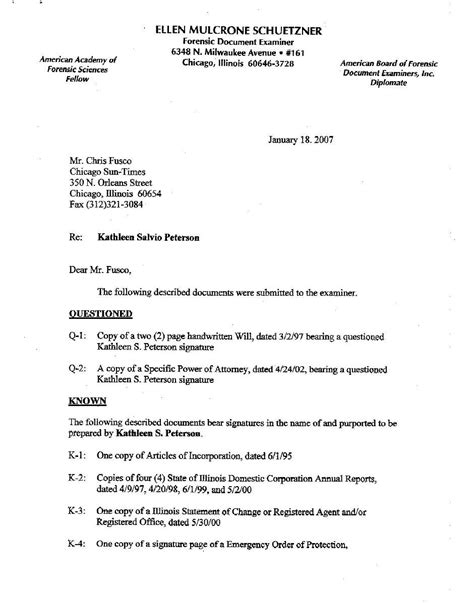notarized letter sle notarized authorization letter format 28 images 7