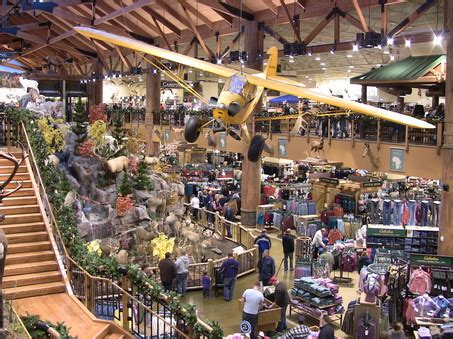 Boat Shop Denver by Denver Business Journal Cabela S Buys Land For Lone Tree