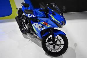 Suzuki To Launch A New Product On July 8 In Indonesia
