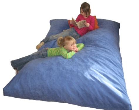 bean bag bed with blanket and pillow 48 bean bag with blanket and pillow bean bag with