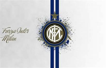 Milan Inter Forza International Snake Fc Teahub