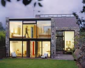 Inspiring Granite Designs For House Photo by House Ideas Exterior Design Home Design Inspiration