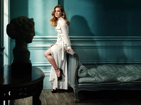 amy adams actresses people background wallpapers