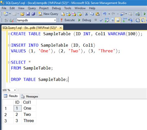sql insert into new table sql insert into table from another table brokeasshome com