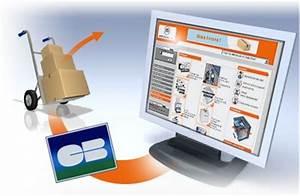 interfaces caisses enregistreuses cashflow With vente canapé en ligne