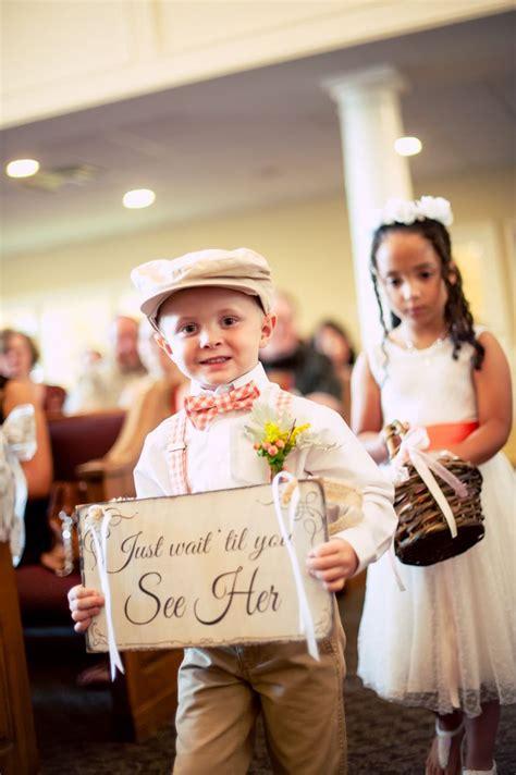 Home Random In 2019 Church Wedding Ceremony Simple