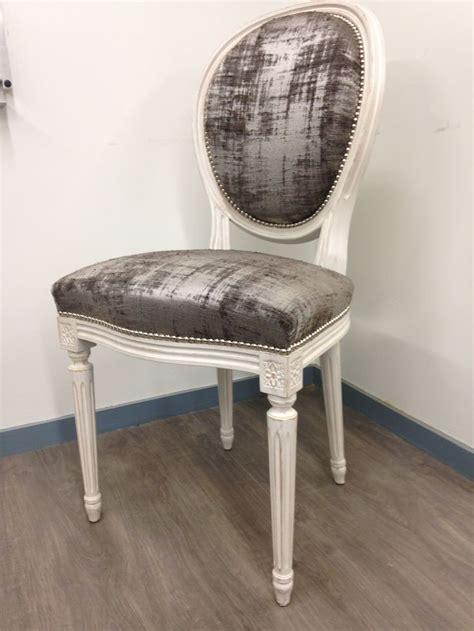 les 425 meilleures images 224 propos de fauteuil voltaire sur rembourrage baroque et