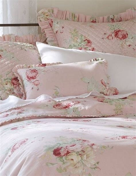 shabby chic bedding ikea 17 best ideas about ikea sheets on pinterest ikea duvet cover ikea duvet and botanical decor