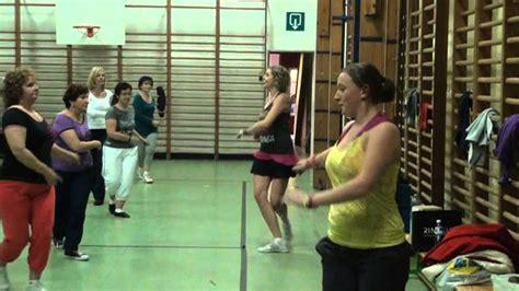 Bajofondo Tango Club Pa Bailar Feat