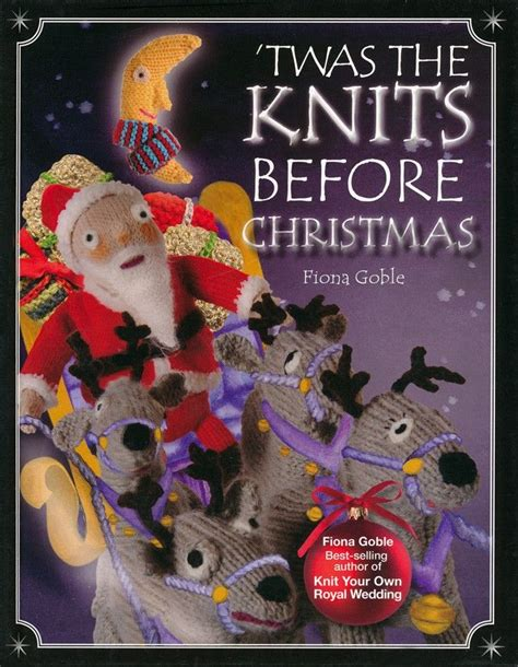1000 images about xmas decs on pinterest christmas trees christmas knitting patterns and