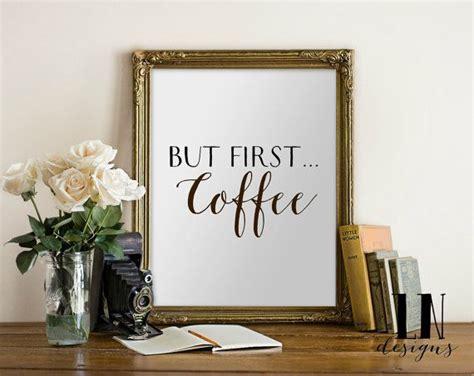 Best 25+ Coffee Wall Art Ideas On Pinterest Coffee Scoops To Water Ratio Caribou Locations Minneapolis Birch Careers Calories In Long Black La Colombe Leaf Grinder London Flat White Bonavita