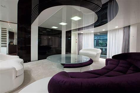 Home Interior Noida : Best Luxury Home Interior Designers